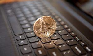 Bitcoin Hacker Residency Program