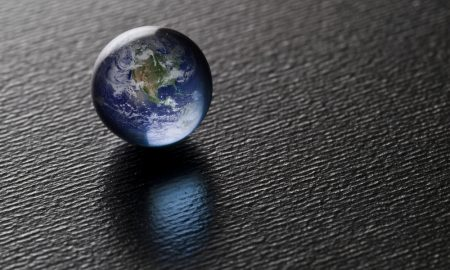 blue-marble-global-payroll-cross-border-international-employee-payments-fx-foreign-exchange-compliance