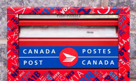 canada-post-union-strike-small-business-cfib-sme-payments