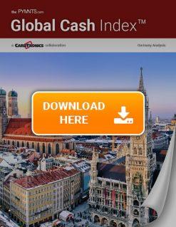 Cardtronics Germany Cash Report
