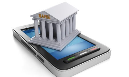 corporate-mobile-business-banking-finance-transaction-enterprise-mobility-fraud-cybersecurity