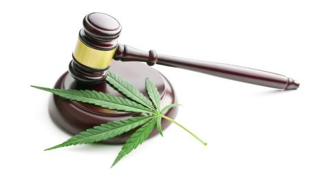 dea-marijuana-legal-illegal-classified-drug-small-business-access-bank-financial-services