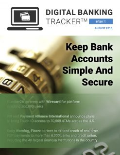 digital_banking_tracker_8-12-16_433pm