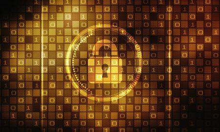 Tinder Violates EU Data Privacy Rules