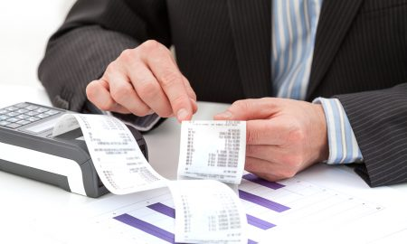 expense-management-fraud-inaccurate-travel-entertainment-manager-concur