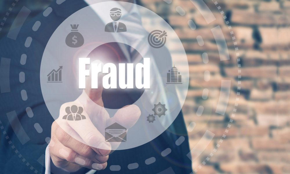 fraud-costs-security-hackers