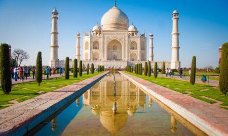 India Passes Tax Reforms