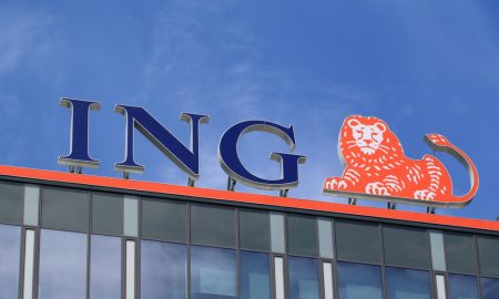 ing-wholesale-virtual-cash-management-corporate-treasury-function-cross-border-banking