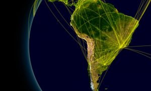ivalua-exiros-eprocurement-supplier-spend-management-latin-america
