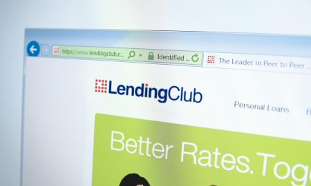 lending-club-ceo-scandal-inside-borrowing-sims-borrowing-business-practices