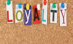 loyalty-ubquity-PaaS-system