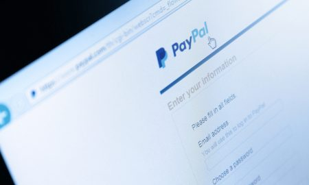 paypal-xero-small-business-sme-invoice-payments-electronic-pay-now-cloud-accounting-einvoicing