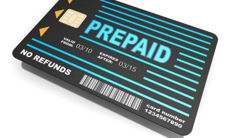 prepaid-crossbordermoneylaundering