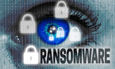 ransomware_govtagencies