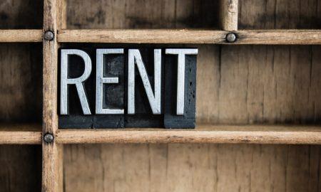 rentals-mobile-payements-checks