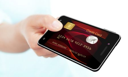 uae-mwallet-mobile-wallet-smart-government-initiative