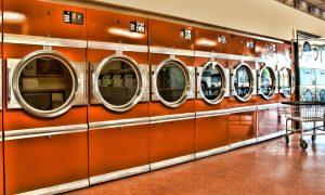 unattended-laundromat-credit-debit