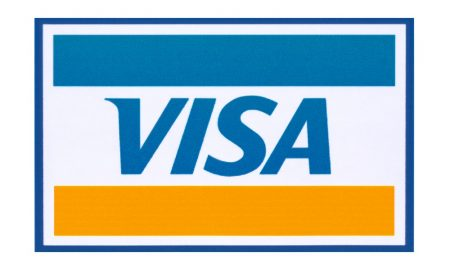 visa_siliconvalley