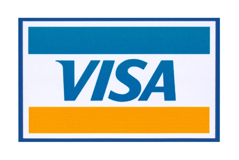 visa_siliconvalley