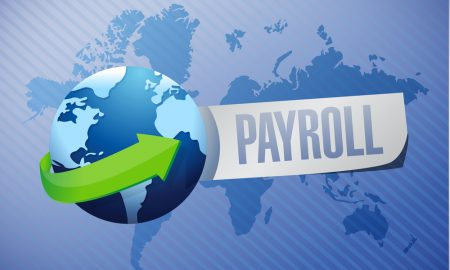 world-first-blue-marble-payroll-international-global-cross-border-treasury-management-sme-fx