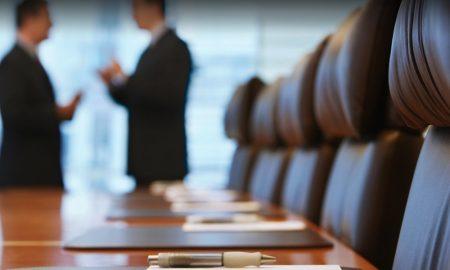 CFPB Arbitration Fight