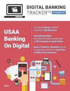 digital-banking-tracker-september-2016