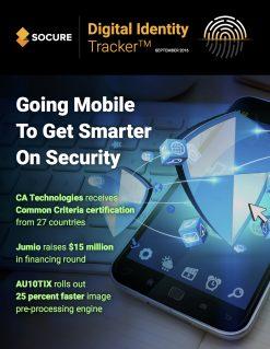 digital-identity-tracker-september-2016
