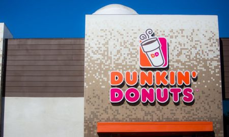dunkin-donuts-poaches-presidents-from-mcdonalds