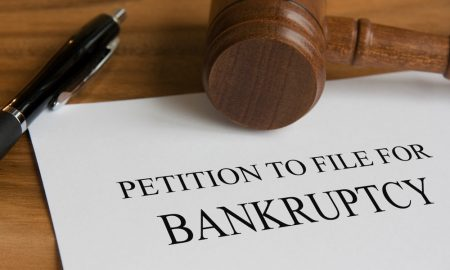 fitch-on-retail-bankruptcy