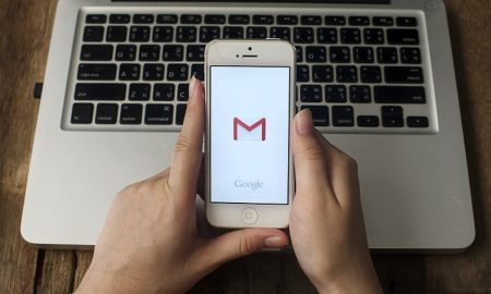 gmail-mobile-upgrades