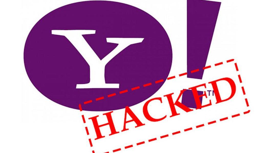 hacked-yahoo