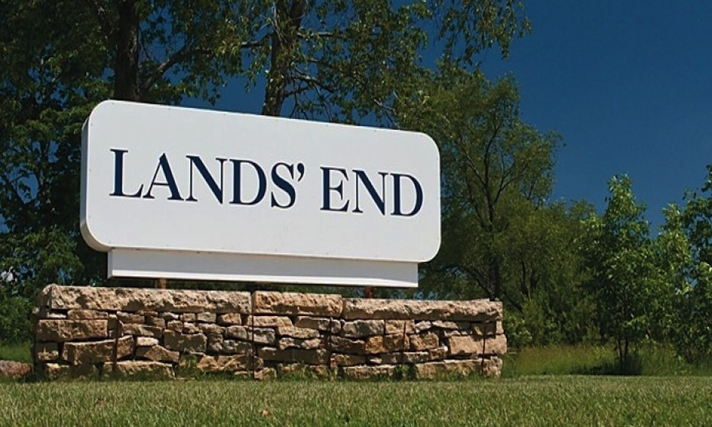 lands-end-on-amazon