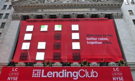 lendingclub-new-cfo