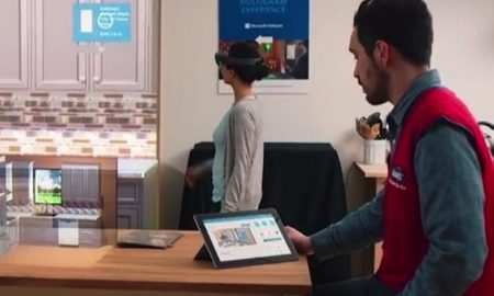 lowes-hololens