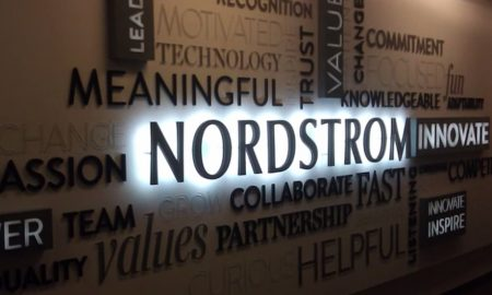 nordstrom-executive-shake-up