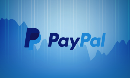 paypal-global-network