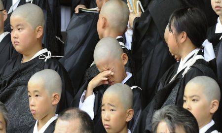 rent-a-monk