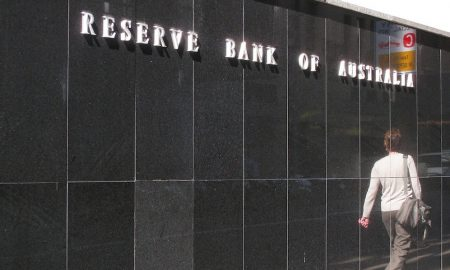 reserve-bank-austrailia
