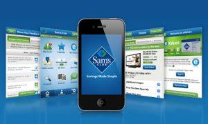 sams-club-app
