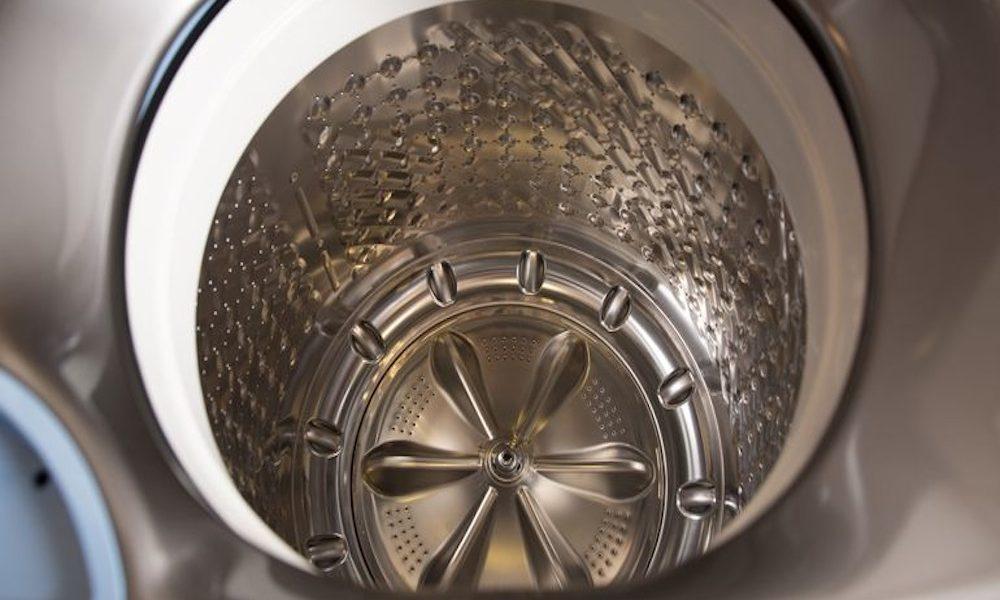 Samsung's Exploding Washing Machines  | PYMNTS.com