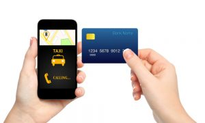 taxi-taxis-credit-card