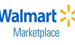 walmart-marketplace