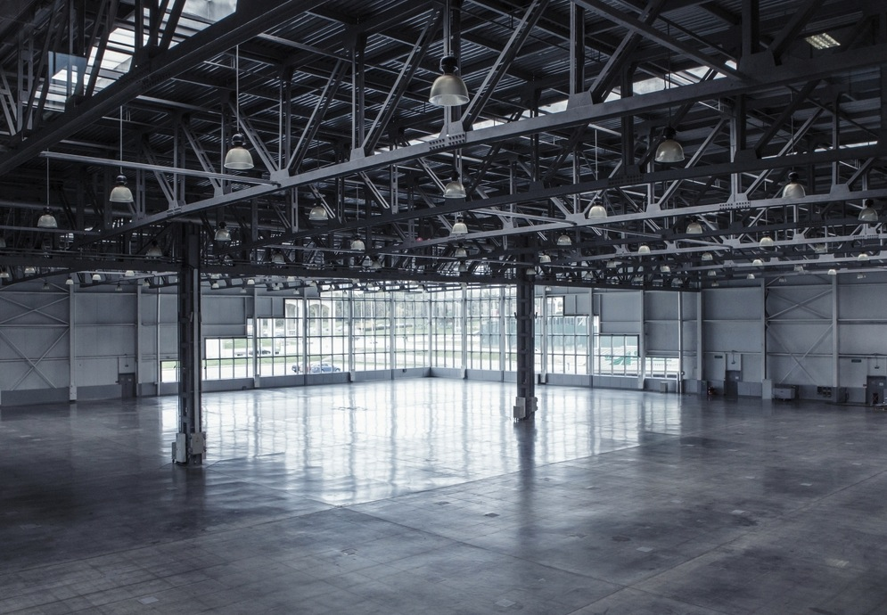warehouseos offers a new solution for warehouse picking pymnts com