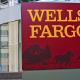 wells-fargo-investor-lawsuit