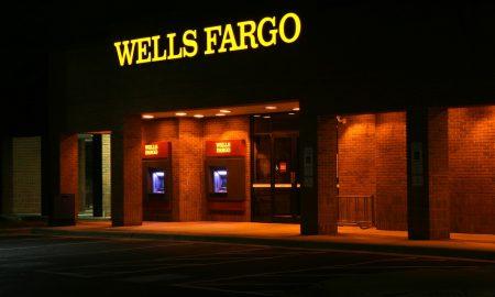 wells-fargo-vs-the-comptroller