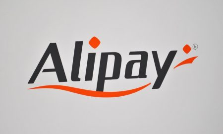 alipay-chargingfee
