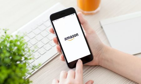 It's becoming harder for merchants to sell on Amazon due to increased competition.