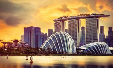 american-express-singapore-game-plan-2020-sme-small-business-finance-plan-short-long-term