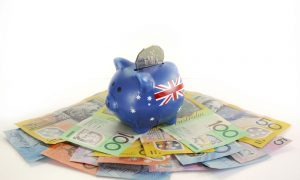 biz2credit-australia-afg-sme-small-business-finance-alternative-lending