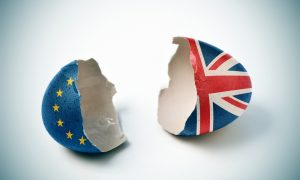 brexitandukimporters